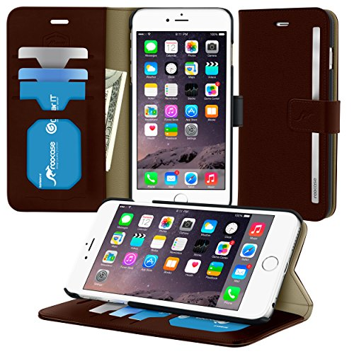 iphone-6s-case-apple-iphone-6s-wallet-case-roocase-prestige-leather-pu-flip-wallet-case-folio-stand-