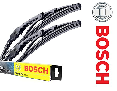 bosch-super-replacement-front-screen-windscreen-wiper-blades-jeep-wrangler-mk2-2007-to-2016-includes