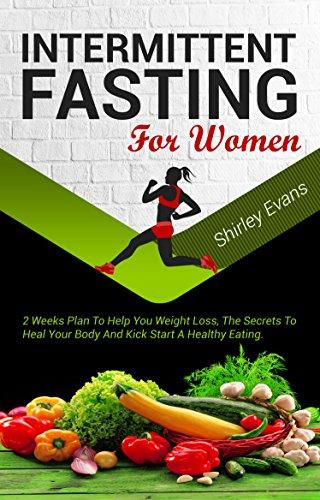 diet+plan+to+lose+weight+in+2+weeks+pdf