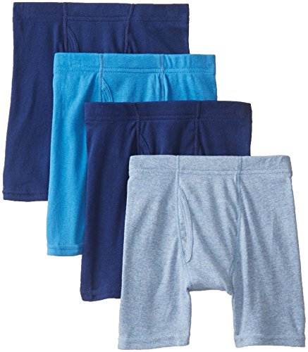 hanes-calzoncillo-para-nino-assorted-blues