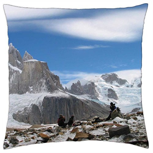 patagonia-throw-pillow-cover-case-18
