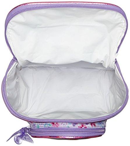 51u8G1QbxqL - Safta 611516481 - Mini Mochila Termo, color Púrpura