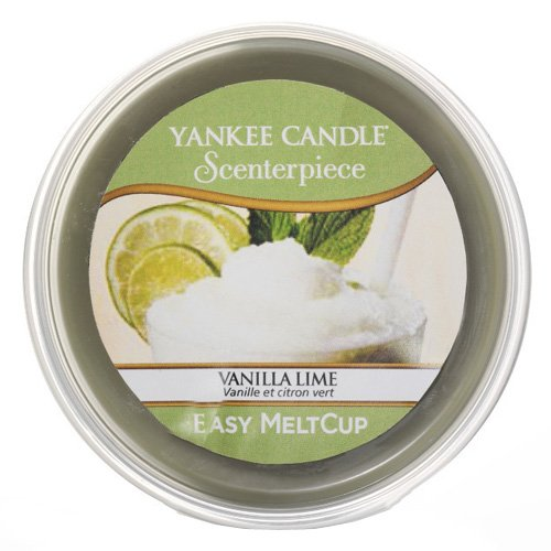 yankee-candle-1504090e-scenterpiece-vanilla-lime-melt-cup-cera-verde-83x75x25-cm