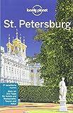 ISBN 3829745893