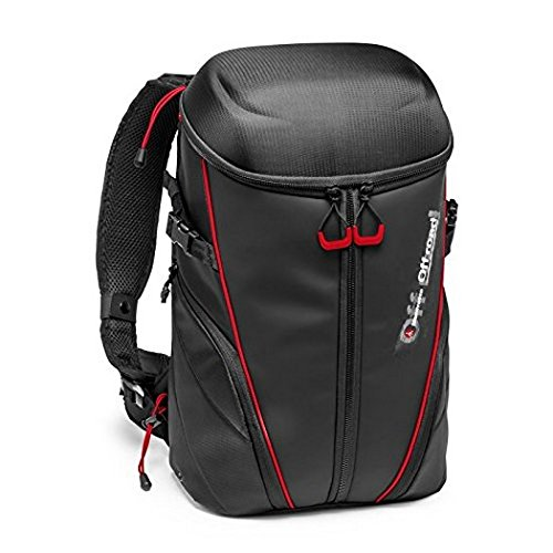 manfrotto-off-road-stunt-backpack