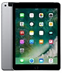 Learn, play, surf, create. iPad gives you the incredible display, performance and apps to do what you love to do. Anywhere. Easily. Magically.The 64-bit A9 chip delivers performance that makes every app feel fast and fluid. Explore rich learning apps...