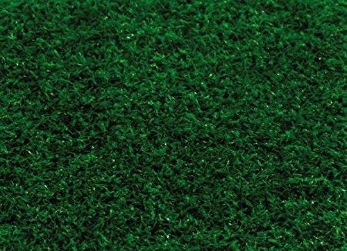 prato-erba-sintetica-verde-in-polipropilene-rotolo-da-2x25-mt-papillon