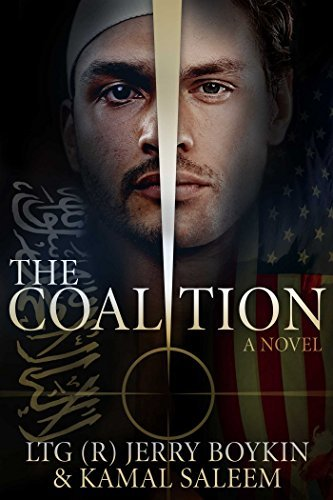 the-coalition-a-novel-by-william-g-boykin-2014-11-11