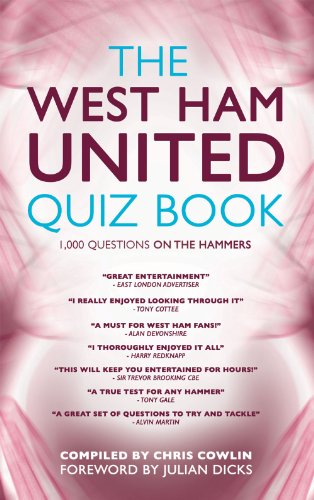 the-west-ham-united-quiz-book-english-edition