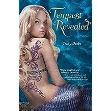 Tempest Revealed (Tempest series)