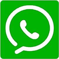 How get WhatssApp on tablet