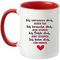 Büro & Schreibwaren Neueste Kollektion Von Tasse Becher Kaffeetasse Kaffeebecher Faultier Mit Spruch Zweiter Kaffee Ts457