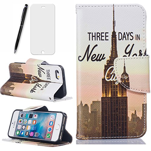 iphone-6-6s-coque-new-york-city-lotuslnn-apple-6-6s-cuir-coque-wallet-case-etui-housse-coque-stylus-