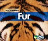 Fur (Acorn: Body Coverings) by Cassie Mayer (2006-05-22)