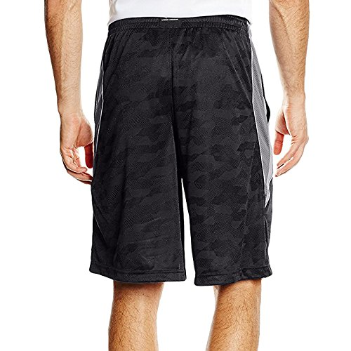 Under-Armour-Mens-Sc30-Spearhead-11-Shorts