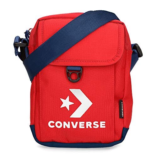 Converse Converse Cross Body 2 10008299-A02 Bolso