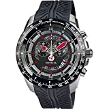 orologio multifunzione uomo Breil Abarth Extension sportivo cod. TW1488