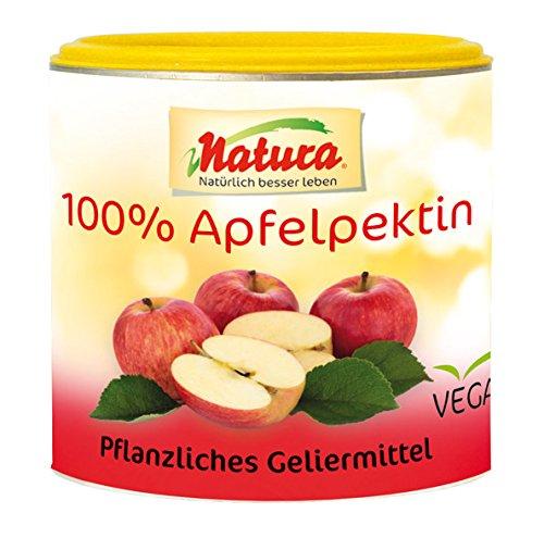 100% Apfelpektin (200 g)