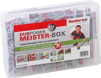 fischer-meisterbox-duopower-1-stk