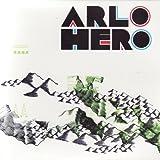 Arlo Hero