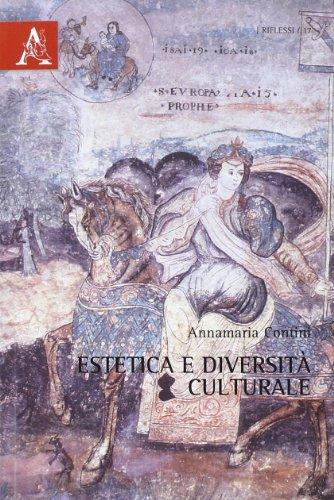 Estetica e diversità culturale