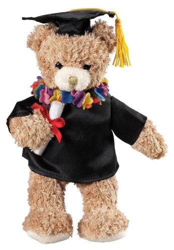 n Gary Teddy Bear ()