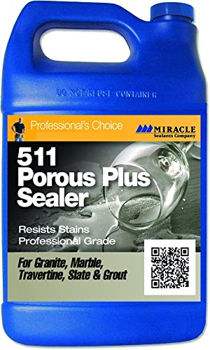 miracle-detancheite-511-poreux-plus-penetrante-sealer-128-g-gallon-par-511-poreux-plus-sealer
