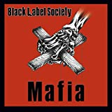 Underground Metal Konzerte Muenchen- Video Release: Black Label Society - Room Of Nightmares