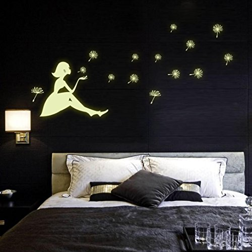 ouneed-removable-angel-wings-luminous-stickers-living-room-bedroom-decoration-wall-stickers