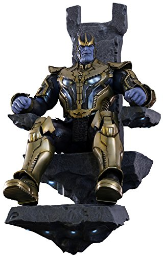 Guardians-of-the-Galaxy-Figura-de-Thanos-Hot-Toys-SSHOT902322