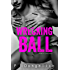 Wrecking Ball (Hard To Love Book 1)