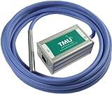 TMU - USB Thermometer inkl. 3 Meter Sensorkabel