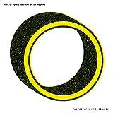Pas Pire Pop,I Love You So Much [Vinyl LP] -