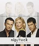Nip/Tuck - Saisons 1 à 5 (partie 1) [DVD]