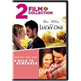 Lucky One, The / Walk to Remember, A