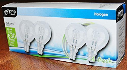 pack-of-4-g45-golf-ball-mini-globe-eco-halogen-42w-55w-dimmable-energy-saver-light-bulbs-e14-ses-sma