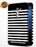 alDivo Premium Quality Printed Mobile Back Cover For Asus Zenfone Selfie ZD551KL / Asus Zenfone Selfie ZD551KL Printed Mobile Back Cover