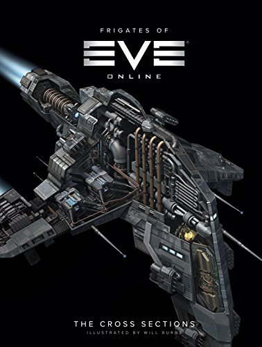 the-frigates-of-eve-online