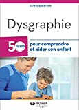 Aider son enfant maladroit : 50 fiches contre la dyspraxie   De Hemptinne, Delphine. Auteur