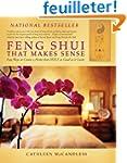 Feng Shui That Makes Sense: Easy Ways...