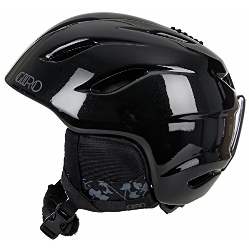 Giro Damen Skihelm Era 4