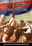 Hitlers Tschechen - Lukas Beer