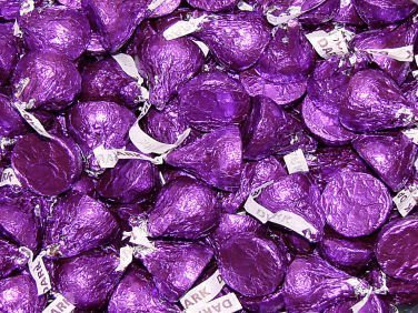 hersheys-kisses-dark-chocolate-purple-wrapping-2-pounds-by-hershey-company