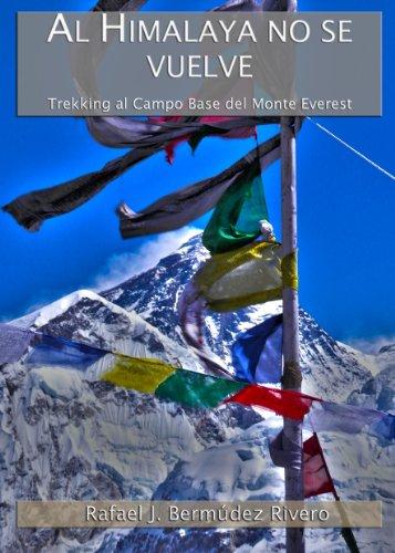 al-himalaya-no-se-vuelve-trekking-al-campo-base-del-monte-everest