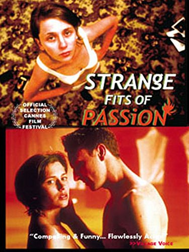 strange-fits-of-passion-ov