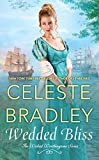 Wedded Bliss (The Wicked Worthington Series)