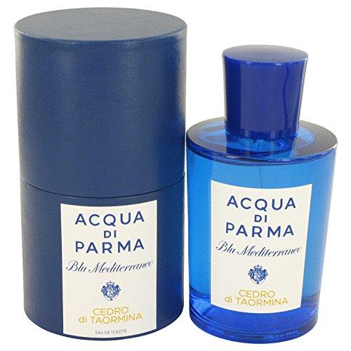 acqua-di-parma-blu-mediterraneo-cedro-eau-de-toilette-150-ml