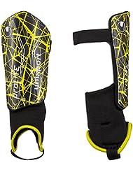 uhlsport Persönliche Schutzausrüstung PRO LITE