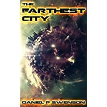 The Farthest City