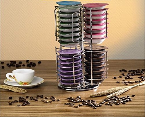 revolving-rotating-48-capsule-t-dics-pod-holder-tower-stand-rack-tassimo-t20-t40